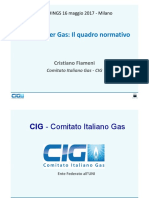 Smart Meter Gas_ the regulatory framework.pdf