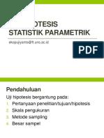 Uji-Statistik-Parametrik.pdf