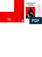 libro+necrospectiva+VOL+2.pdf