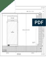 7) Site Layout Plan