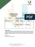 archivos-Resolucion Lab  No  1 Caja y Bancos.pdf