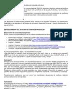 ACTIVIDAD 1 ESTABLECIMIENTO DEL ACUERDO DE CONVIVENCIA ESCOLAR.docx