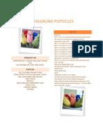 Amigurumi_Popsicles.pdf