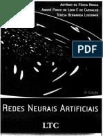 226826204-Redes-Neurais-Artificiais.pdf