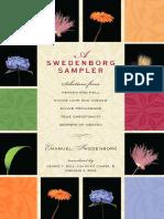 SF SwedenborgSampler