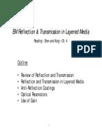 MIT6_007S11_lec30.pdf