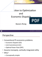 02-ED and Optimization