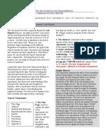 Lab Report (1)