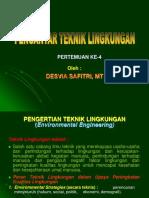 PTL#4