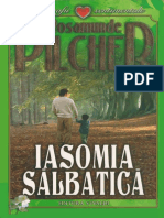 Rosamunde Pilcher - Iasomie salbatica.pdf