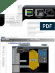 MIDAS_DrawingShop.pdf