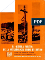 Andres Medina y Carlos Garcia Mora_La-Quiebra-Politica-de-La-Antropologia-Social-en-Mexico.pdf
