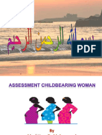 Assessment_of_childbearing_client_20.ppt