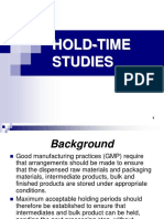 n-Hold-Time-Study.ppt