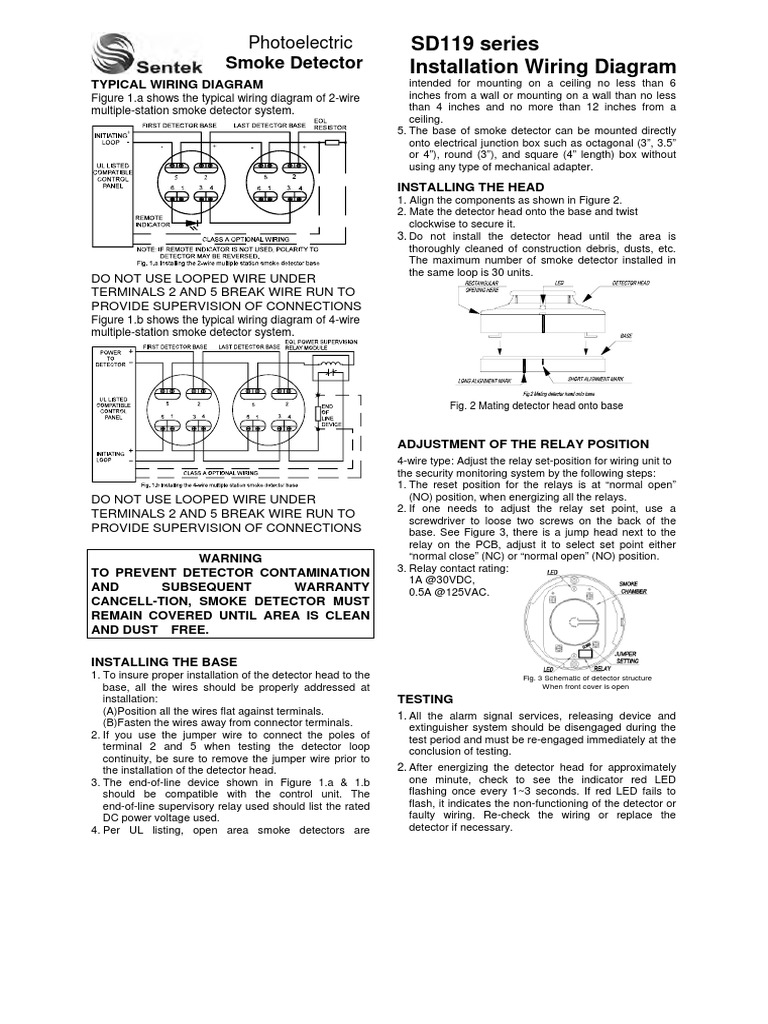 Sd119 manual relay electrical wiring cheapraybanclubmaster Choice Image