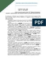 ordin-nr-258-bunastarea-animalelor.pdf