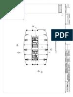 a1013 21st Floor Plan (Transition) a1013 21st Floor Plan (Transiti (1)