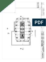 a1011 7th Floor Plan (Amenity) a1011 7th Floor Plan (Amenity) (1)