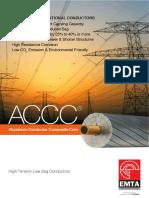 product-catalogue-accc-R-conductors-eng-436465.pdf