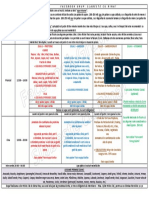 Schema principala Dieta Rina.pdf
