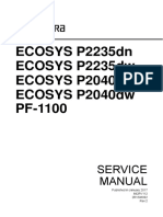 ECOSYS_P2235dn_P2235dw_P2040dn_P2040dw_SM_v2