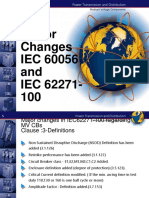 011023-Mi-comparison IEC 62271-100 and 60056
