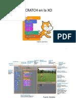 Scratch - Guia General