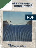 Bare Overhead Conductors.pdf