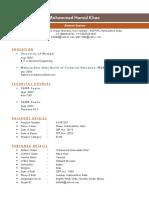 Mohammed Hamid Khan_2018_ELECTRICAL ENGINEER.pdf