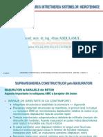 AA-curs ucish-05.pdf