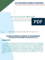 AA-curs ucish-07.pdf