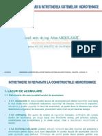 AA-curs ucish-10.pdf