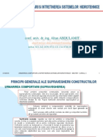 AA-curs ucish-04.pdf