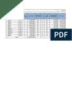 Ilustrasi Perhitungan Penggajian_2