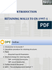 DPE_EC7Discussion_20171212