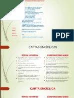 diapositvas.pptx