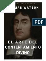Thomas-Watson-1.pdf