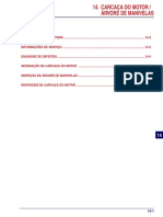 Cap-14_Carcaca do Motor-Arvore de Manivelas_LEAD110.pdf