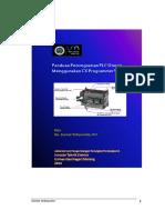 Modul PLC UM.pdf
