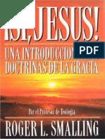 !SI, JESUS! - Rev. Roger L. Smalling.pdf