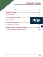 Cap-09_Cabecote-Valvulas_LEAD110.pdf