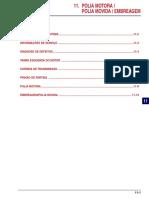 Cap-11_Polia Motora-Polia Movida-Embreagem_LEAD110.pdf