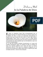 Dulzura y Miel.pdf