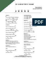 WATB HILLSONG.pdf