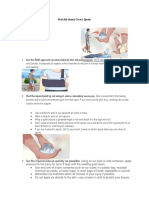 First Aid (bandage).docx