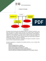 2482_ejercicios2.pdf