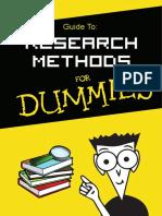 Research%20Guide.pdf