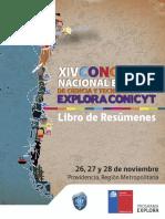 Congreso 2013.pdf