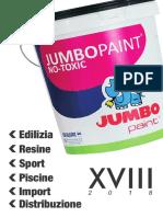Jumbo Paint