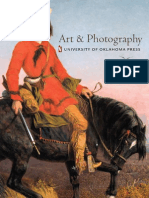 Art Photography Subject Area Catalog